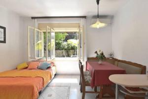 Apartment Aldo Split, Apartmanok  Split - big - 18