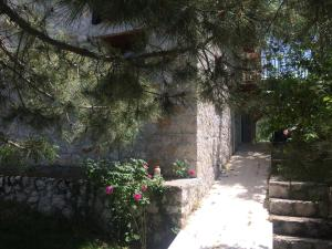 Kilim Villas Yaka Village