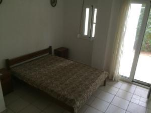 Artemidos Apartment, Appartamenti  Agia Marina Aegina - big - 8
