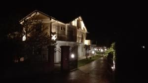 Guesthouse il Ciliegio