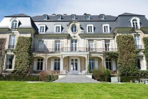Domaine d'Arthey