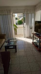 Sunset Bay Self-catering Apartments, Apartments  Adeje - big - 27