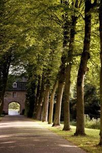 Bilderberg Château Holtmühle