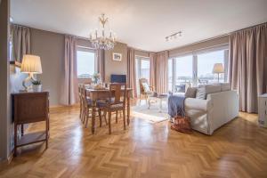 Sweet Inn Apartments - Godecharles