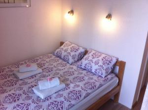 Apartment Elma - фото 10
