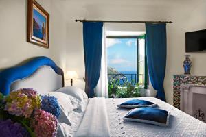 Reviews Hotel Villa Cimbrone