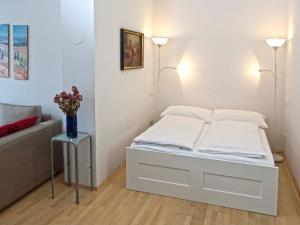 Viennaflat Apartments - 1010, Apartmány  Vídeň - big - 55