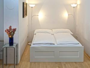 Viennaflat Apartments - 1010, Apartmány  Vídeň - big - 58