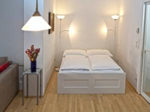 Viennaflat Apartments - 1010, Apartmány  Vídeň - big - 60