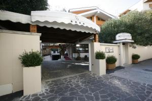 obrázek - Gardenia Hotel