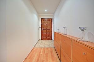 Charles Square Duplex Apartment, Ferienwohnungen  Prag - big - 10
