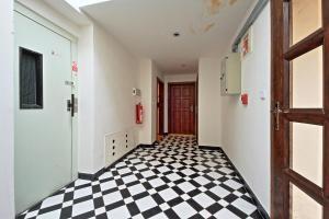 Charles Square Duplex Apartment, Ferienwohnungen  Prag - big - 19