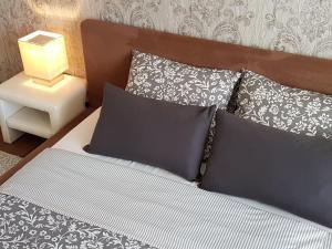 Daukanto Street Apartment