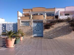 Villa Annacarla
