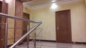 Отель Шарм - фото 17