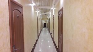 Отель Шарм - фото 18