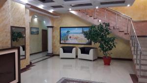 Отель Шарм - фото 8
