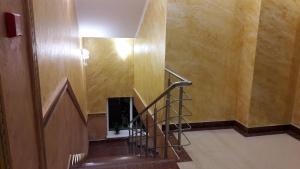 Отель Шарм - фото 16