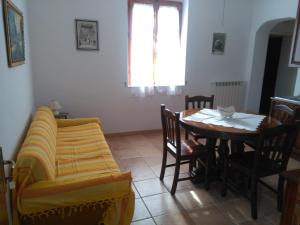 La Palma, Farm stays  Magliano in Toscana - big - 9