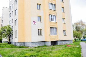 Апартаменты На Дзержинского 6 - фото 5
