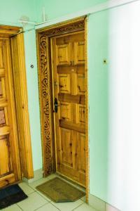 Апартаменты На Дзержинского 6 - фото 12