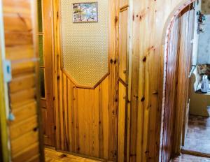 Апартаменты На Дзержинского 6 - фото 15