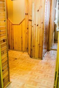 Апартаменты На Дзержинского 6 - фото 16