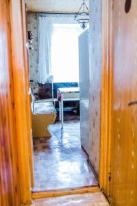 Апартаменты На Дзержинского 6 - фото 20