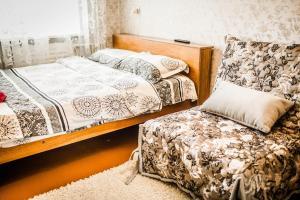Апартаменты На Дзержинского 6 - фото 3