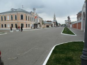 Апартаменты На Лажечникова - фото 6