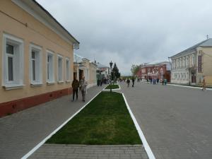 Апартаменты На Лажечникова - фото 5