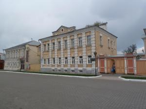 Апартаменты На Лажечникова - фото 4