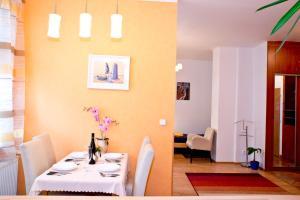 Apartmány SKLEP, Apartments  Prague - big - 61