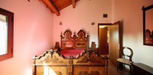 Villa Todesco