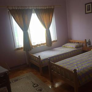Guesthouse Mihić