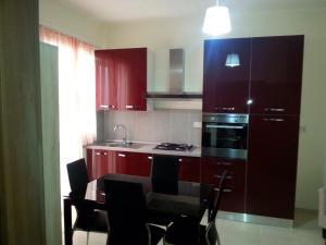 Mardor Apartment