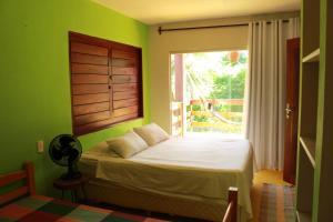 obrázek - La Serena Hostel