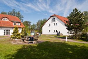 BSW Ferienanlage Mühlenhof