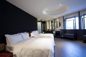 Hotel Lainn