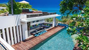 68338976 Villa Hin เกาะสมุย