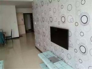 Datong Xinshishang Homestay