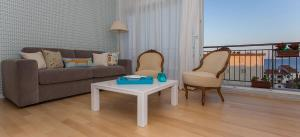 Apartment Bloo Suite