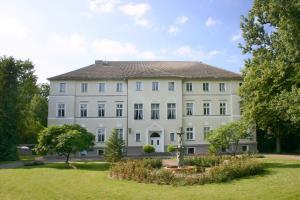Schlosshotel Ranzin