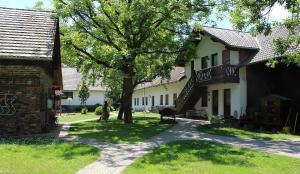 Gästehaus Bohg