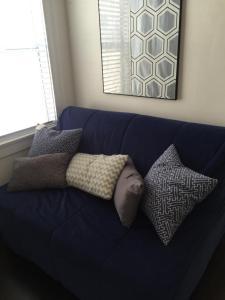 obrázek - Hollywood Comfortable Cute Apartment