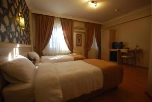 obrázek - Mini Hotel