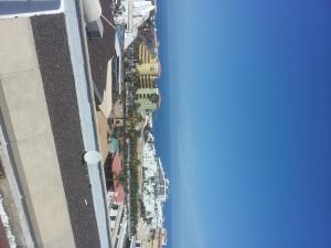 Caledonia Park, Apartments  Adeje - big - 6