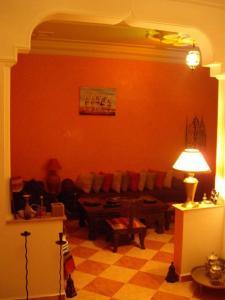 Joli Appartement Essaouira