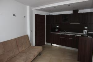 Balchik View Apartments, Ferienwohnungen  Balchik - big - 32