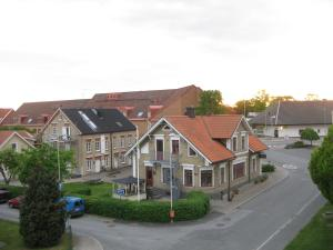 STF Åhus Hostel/Åhus Bed & Breakfast